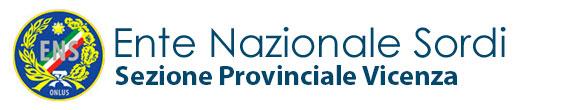 Sezione Provinciale vicenza